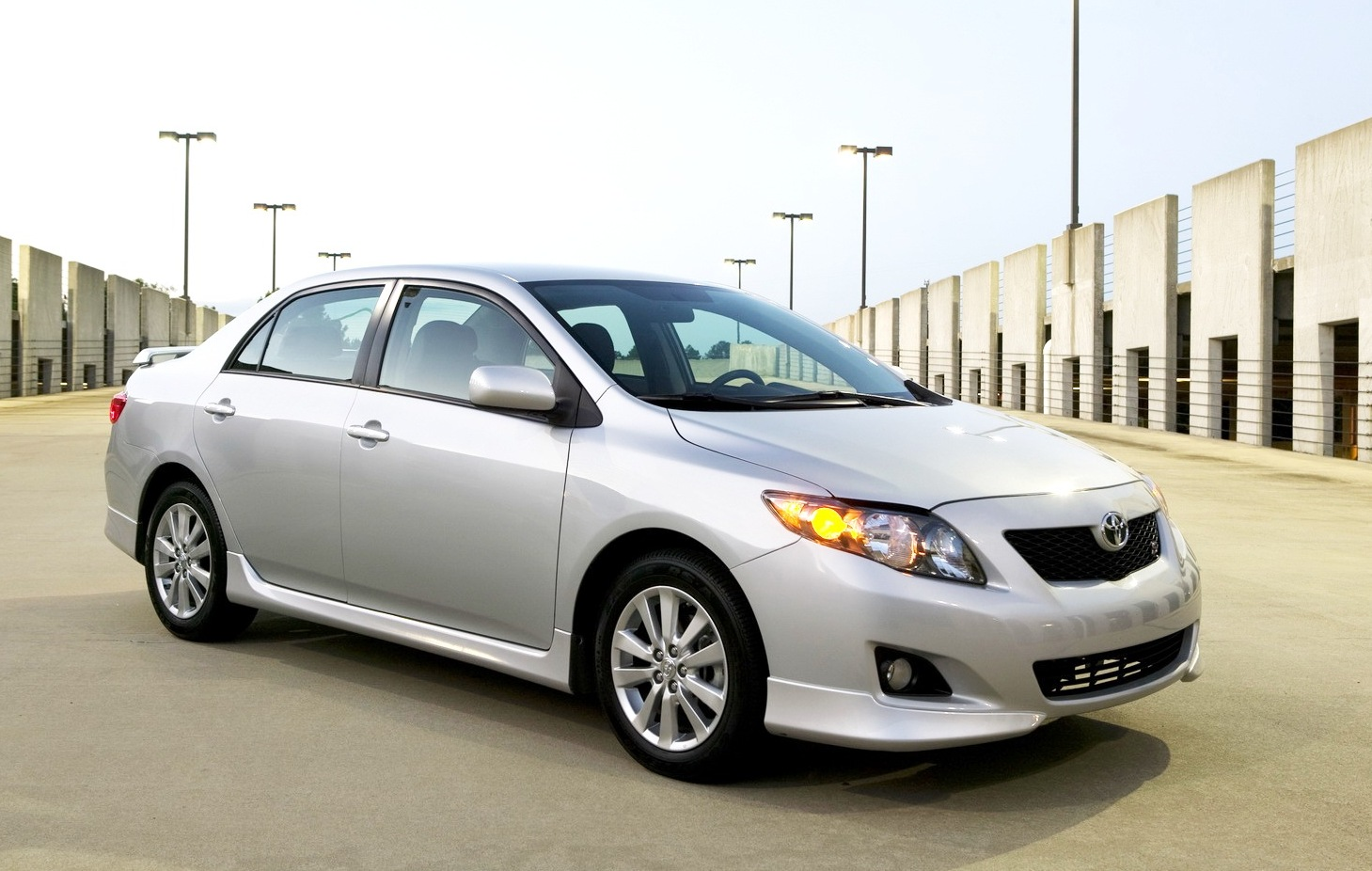 2014 corolla owners manual autos post. Black Bedroom Furniture Sets. Home Design Ideas