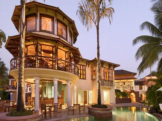 Park_Hyatt_Goa_Resort_Spa