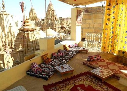 JAISALMER-property-photo