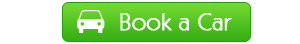 Car Rentals Booking in India